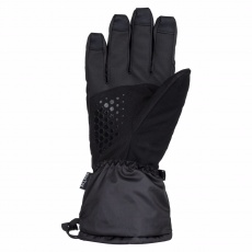 KILPI MIKIS-U - lyžiarske rukavice