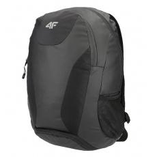 4F H4L21 PCU010