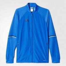 Adidas Condivo 16 Jacket M AP0359 football jersey