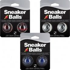 Sneakerballs Matrix 20210 shoe freshener