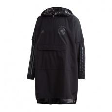 DFB Poncho M jacket