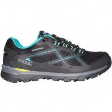 Regatta WMS Kota Low W RWF489 41QF shoes