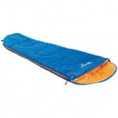 High Peak Boogie Sleeping Bag 170x70x45 23012