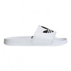 Adidas Adilette Lite slippers