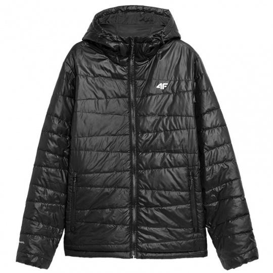 Jacket 4F M H4Z21-KUMP005 20S