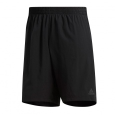 "Adidas OWN The Run 2in1 Short 5 ""M DQ2526_5"