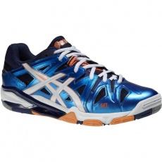 Asics Gel Sensei 5 M B402Y-4101 shoes