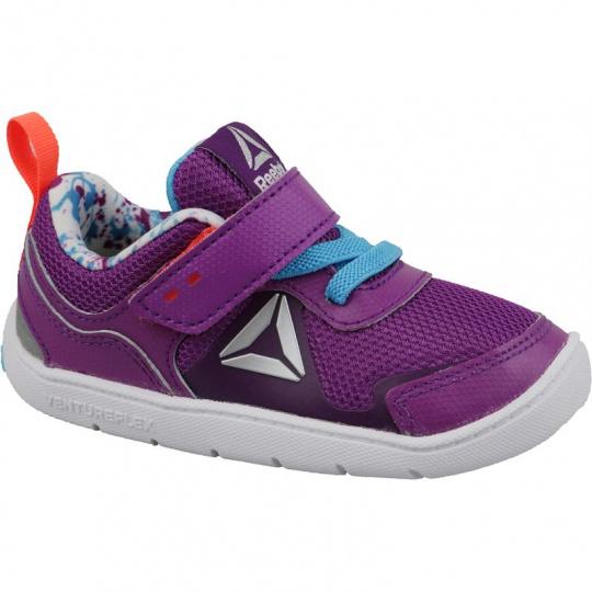Ventureflex Stride 5.0 JR shoes
