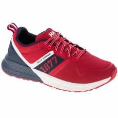 Helly Hansen Alby 1877 Low M 11621-162 shoes