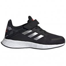 Adidas Duramo Sl C Jr FY9172 shoes