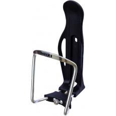 košík MAX1 nastavitelný