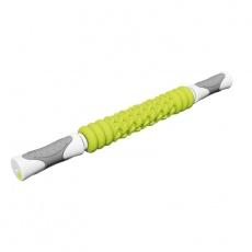 Ecowellnes QM 211 massage bar