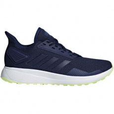 Adidas Duramo 9 W F34666 running shoes