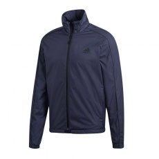 Adidas Light Insulated M DQ1610 jacket
