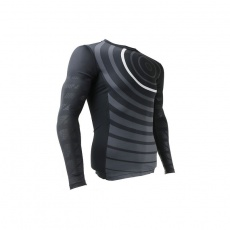T-shirt Asics Recovery Top M 141102-7009
