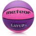 Meteor Layup Jr.07029 basketball