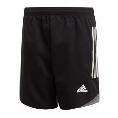 Adidas Condivo 20 Jr FI4594 shorts
