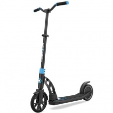 Electric scooter Smj Globber One Emotion 15 653-100