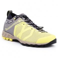 Garmont Agamura Knit WMS W 481036-605 shoes