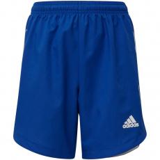 Adidas Condivo 20 Short Youth Jr FI4593