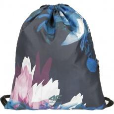 4F bag H4L21 PCU005 31A