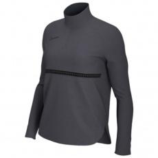 Dri-FIT Academy Sweatshirt W CV2653 060