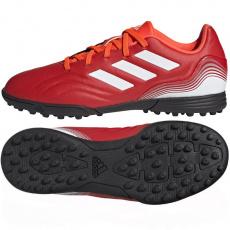 Copa Sense.3 TF Jr football boots