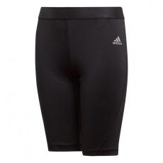 Adidas ASK Short Tight Junior CW7350 football shorts