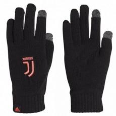Adidas Juventus M DY7519 gloves