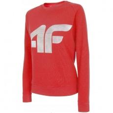 4F W NOSH4-BLD001 62S sweatshirt