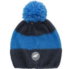 4F Jr HJZ20 JCAM006 33S cap