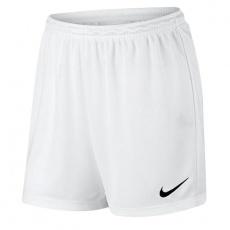 Park Knit Short NB W 833053-100 football shorts