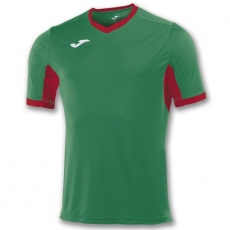 Joma Champion IV Jr. 100683.456 football shirt
