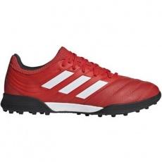 Adidas COPA 20.3 TF M G28545 football shoes