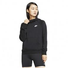 Nike Essentials Fnl Po Flc Sweatshirt W BV4116 010