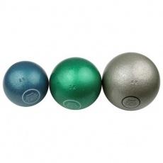 Legend steel ball 2kg ESP-002K