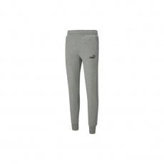 Essentials Slim Pant M