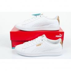 Vikky W 373226 01 shoes