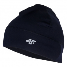 4F H4Z21-CAF004 31S cap