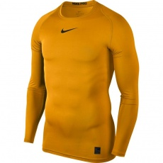 Nike Pro M 838077-739 training shirt