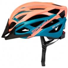 Bicycle helmet Femme 58-61 cm