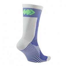 Nike Mercurial Squad Crew CV3589-430 training socks