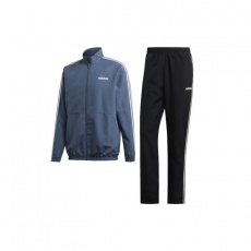 3-Stripes Woven Cuffed Tracksuit M tracksuit