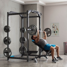 Proform Carbon Strength XL training cage