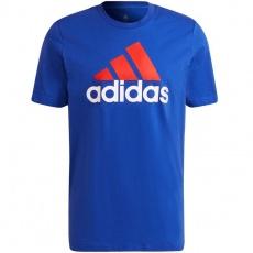 Adidas Essentials Big Logo Tee M H12174