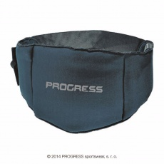 Progress D BED termo bedrový pás