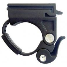 držák SMART přední BH-655