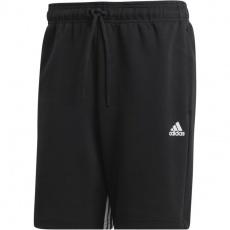 Adidas MH 3S Short black M EB5284