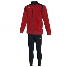 Joma Champion V 101267.601 football tracksuit