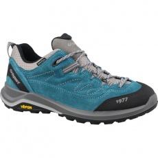 Grisport Scarpe M 14303A8T shoes